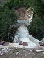 Γέφυρα Τόρνου